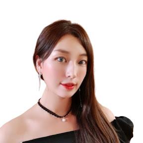 Nanya姐姐《韩国人对中国文化的反应》