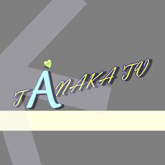 TANAKA TV