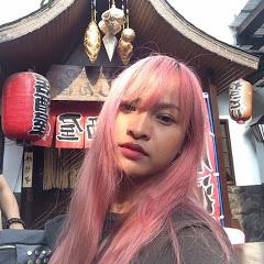 Joy Rinoma