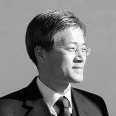 Taehong Jeong