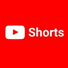 Eat My Youtube Shorts