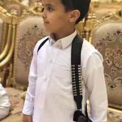 احبك احمد شونق بونق ابو فله