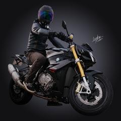 Woka Rider