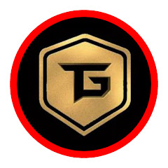 Techno Gamerz FC