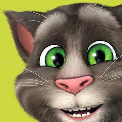 Funny Tom Cat Videos