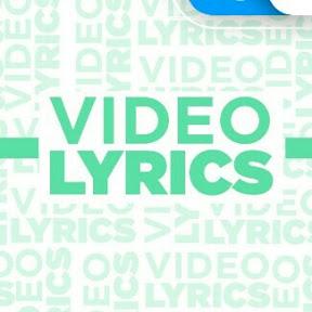 Lyrics Video