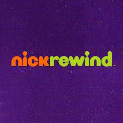 Nick Rewind Россия