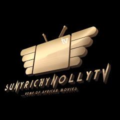 SUNYRICHY NOLLYTV