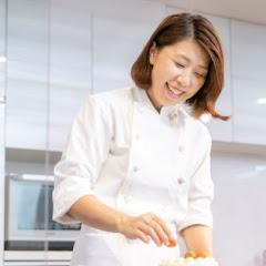 Saki plus 【パティシエのお菓子作り】
