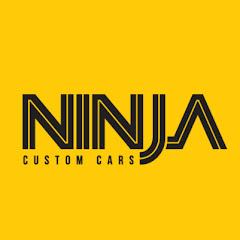 Ninja Custom Cars