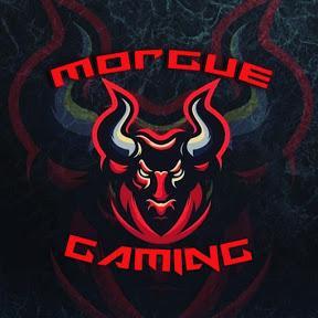 Morgue Gaming