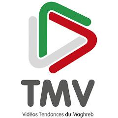 TMV! Les vidéos tendances du Maghreb
