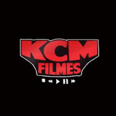 KcM Filmes