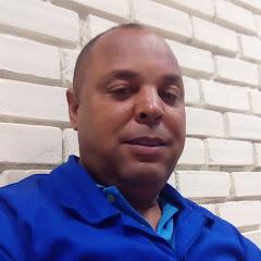 Marcelo Azevedo Ar condicionado e Refrigeração