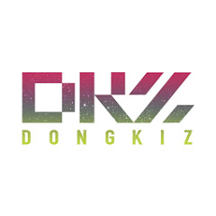 DONGKIZ