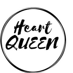 HeartQueen