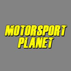Motorsport Planet