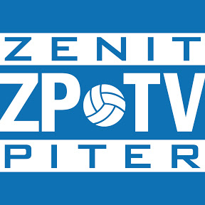 Zenit St. Petersburg Volleyball Club