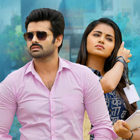 South In Hindi Dubbed