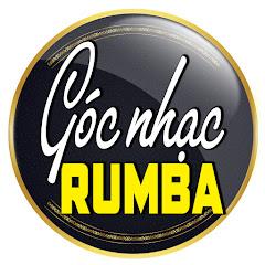 Góc Nhạc Rumba