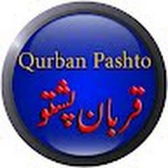 Qurban Pashto