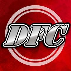 DFC Dead by Daylight大会