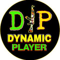 Dynamic Player
