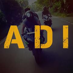 A D I
