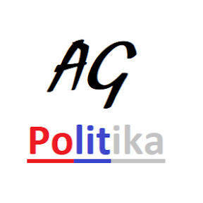AG - Politika