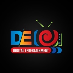 Digital Entertainment