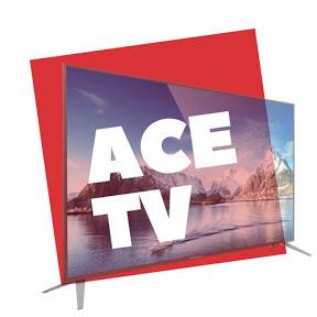 Ace TV