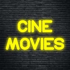 Ciné Movies - Film Complet