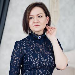 Людмила Дарьина