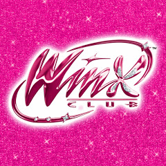 Winx Club Türkiye