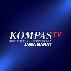 Kompas TV Jawa Barat