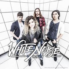 White Noise 【ホワノイ】