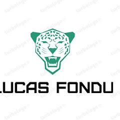 Lucas Fondu