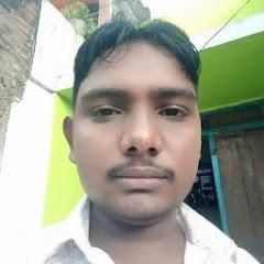 Shyamji Kushwaha