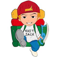 EXIT JACK