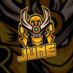 June REMIX