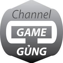GAME GỦNG