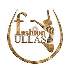 Fashion Ullas