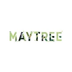 MayTree