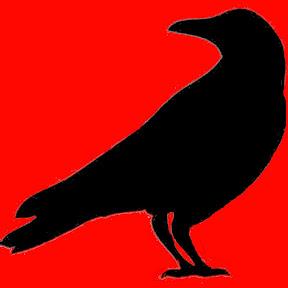Unlucky Raven013