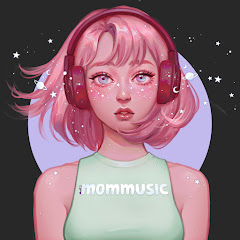 MrMoMMusic