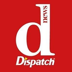 디스패치 / Dispatch