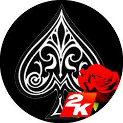 -Ace-NBA2K