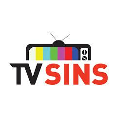 TVSins