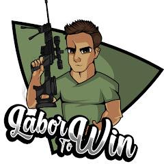 Labor to Win