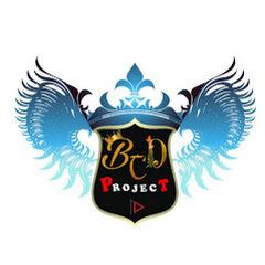 BCD Project